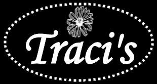 Traci's, LLC